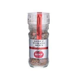 redpepper_spice