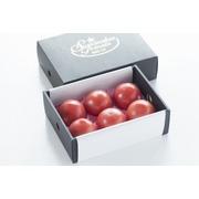 【贈答用】麗容 トマト 2kg