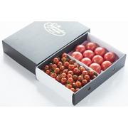 【贈答用】麗容 トマトとミニトマトのセット